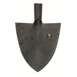 Vanga Siena c/aperta gr. 1400