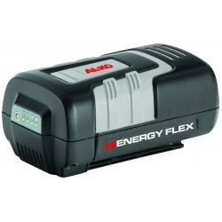 Batteria energy 4.0 Ah