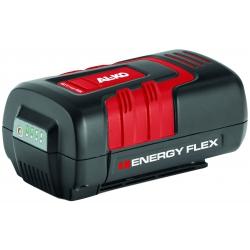 Batteria energy 5.0 Ah