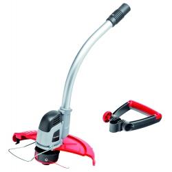 Attacco trimmer energy GTA 36 Li
