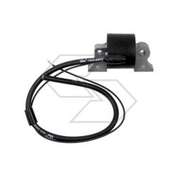 bobina per lombardini  LA205-250-300