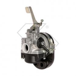 Carburatore Dell'Orto 14/12 x Spinta 20