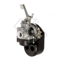 Carburatore dell'orto R.1732 (SHA 14.14L)