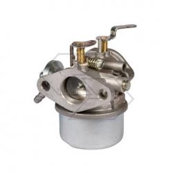 carburatore dell'orto FHC REG.7449