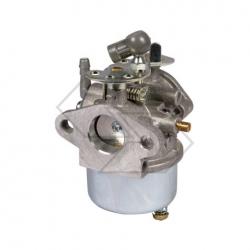 Carburatore dell'Orto FHCD R 7416
