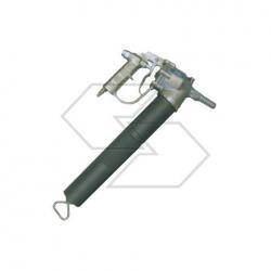 Pistola ingrass. aria compessa 600 gr. STD