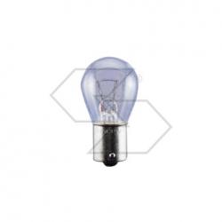Lampada 12 V 21W 1 luce fr.