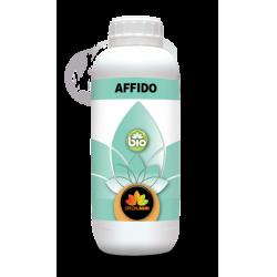 Affido anti afidi 250ml