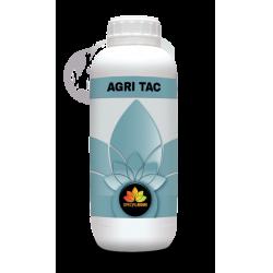 Collante liquido 1 kg AGRI TAC