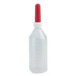Bottiglia allattamento completa 1 Lt.