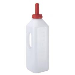 Bottiglia allattamento completa 3 Lt.