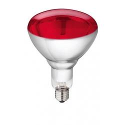 "Lampada ""Philips"" 150W 240V,"