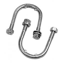 anello di giunzione (in coppia)