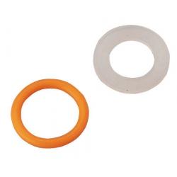 anello a 0 10 ml per siringa 23420+23470