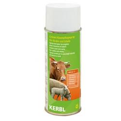 Spray disinfettante x la cura piedi 400 ml