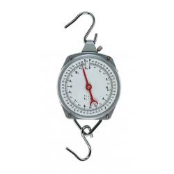 Bilancia a orologio 5 Kg