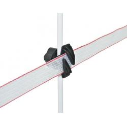 Isolatori per banda da 40 mm