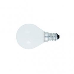 Lampad. ric.60W-E27 per 73056 (mod. fino al 2005) + 73060