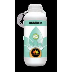 Bomber anti peronospera 250ml