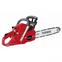 Motosega Farmer FA6220A 2T - 51cm 3,7HP (M4115000)