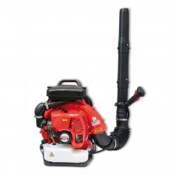 Soffiatore FP80 4,2HP 2T 3Kw