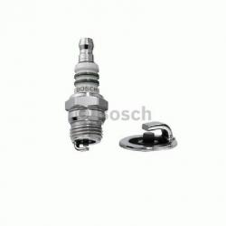 Candela Bosch HS7E