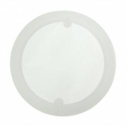 Retina Ø 12.5 di ricambio per filtri Ø 28 P15330