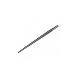 Astina x tubo capillare Ø 2.5 - 3.2mm