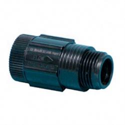 Regolatore di pressione M-F 25 PSI