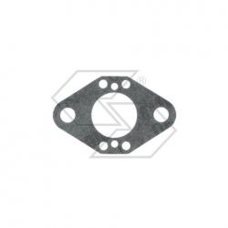 Guarnizione flangia HL 16-B206