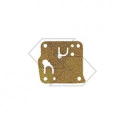 Membrana pompa Tillotson HS 237-144