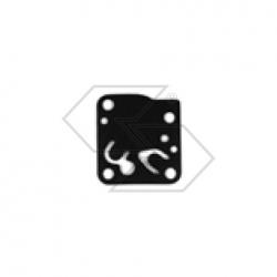 Membrana pompa Tillotson HU 237-153
