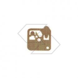 Membrana pompa HK 237-160