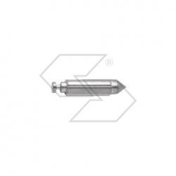 Valvola spillo HK-HU Corto 34-219