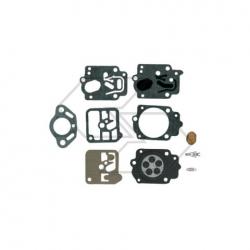 Kit riparazione Tillotson RK-22