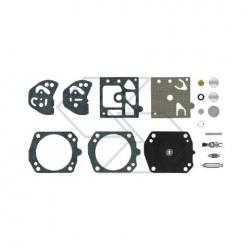 Kit riparazione WALBRO K20-HDA