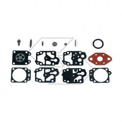 kit riparazione WALBRO K20-WYL