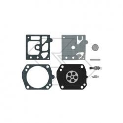 Kit riparazione Walbro K10-HD