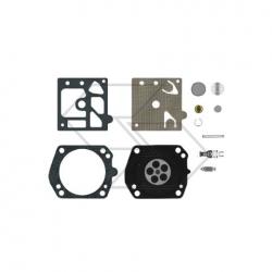 Kit riparazione Walbro K12-HDA