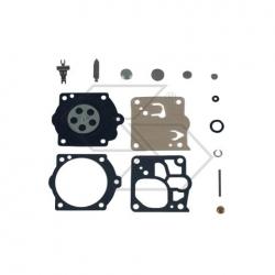 Kit riparazione WALBRO K20-WGA