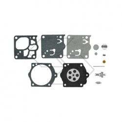Kit riparazione Walbro K15-WJ