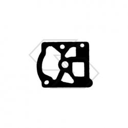 Guarnizione pompa Walbro WT- 92-225-8
