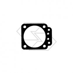 Guarnizione membrana principale Walbro 92-386-8
