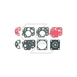 Kit Membrane e Guarnizioni Kawasaki Th 23/34/TG25
