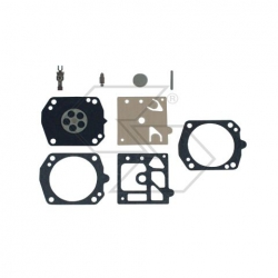 Kit riparazione Walbro K20-HD