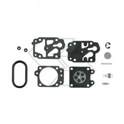 Kit riparazione Walbro    K20-WYA