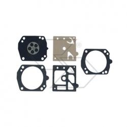 Kit membrane Walbro D20-HD