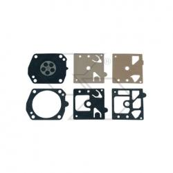 Kit membrane WALBRO D20-HDA