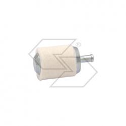 Pescamix Tillot.HS-OW497 CPL. Grande