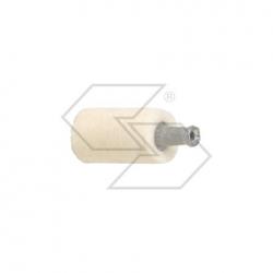 Pescamix Tillot.HU-OW802 CPL Piccolo